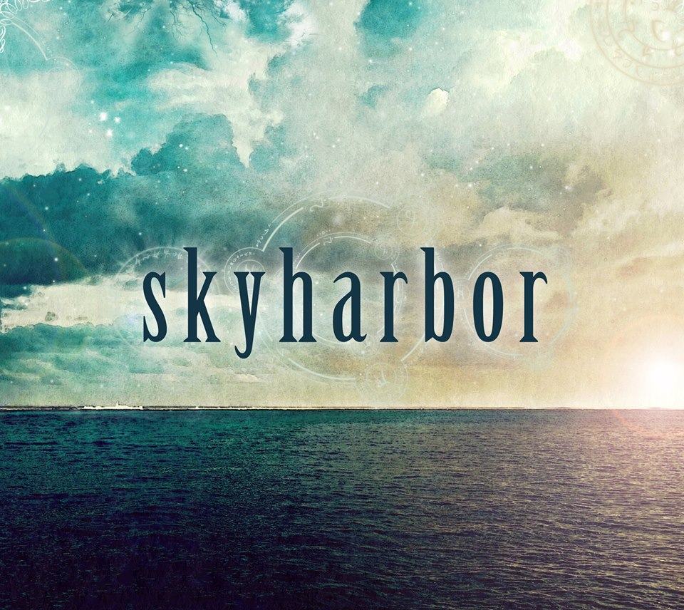 Skyharbor