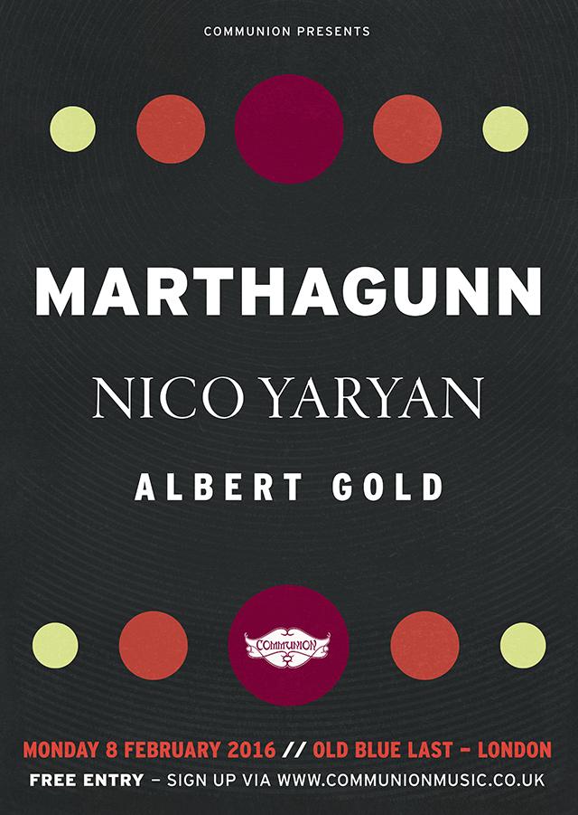 MarthaGunn