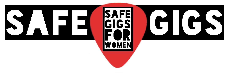 Safe Gigs For Women x Bristol Zero Tolerance