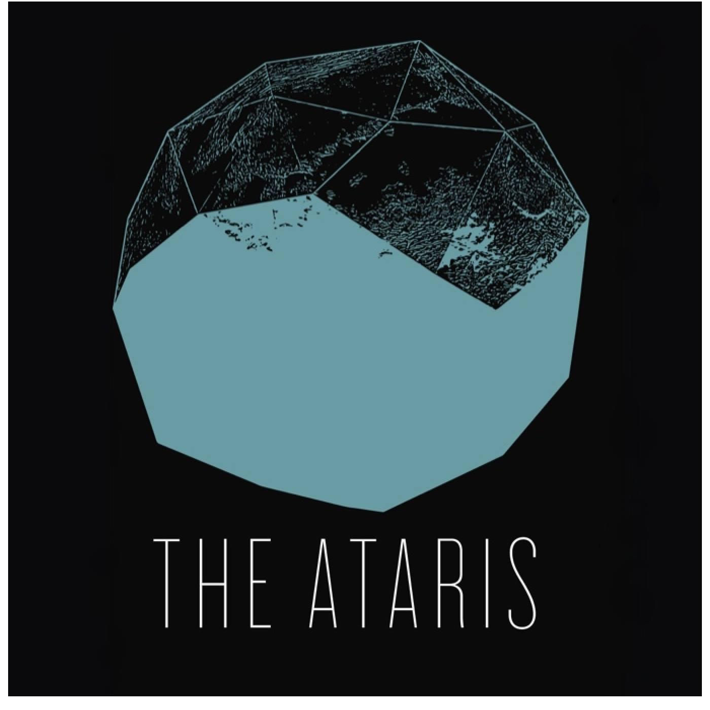 The Ataris