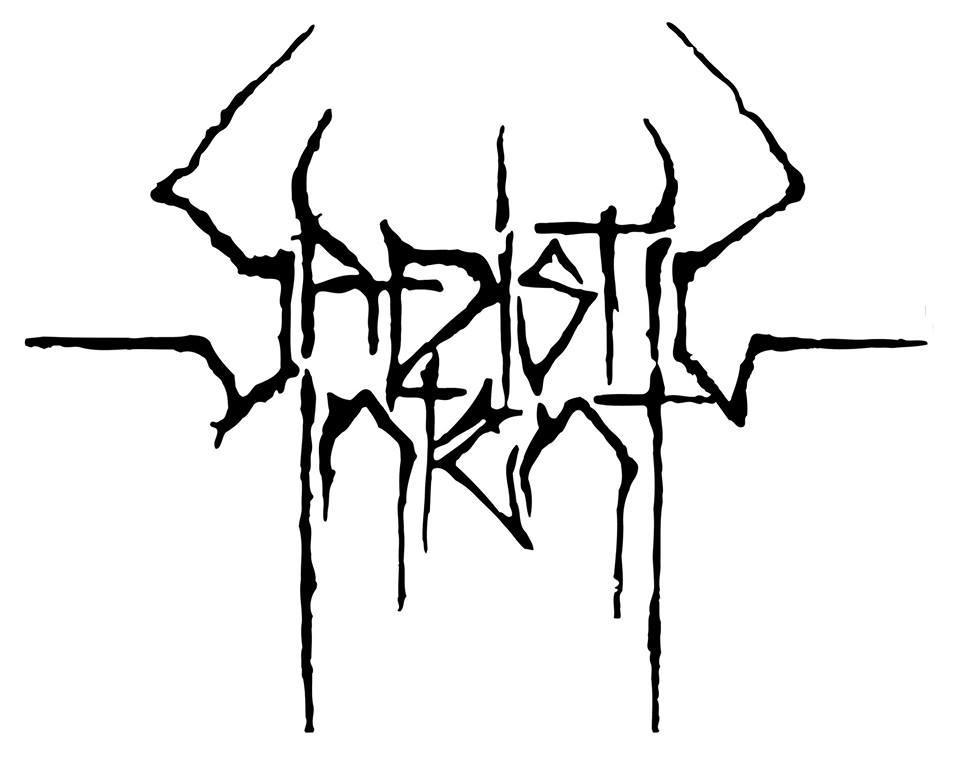 Sadistic Intent