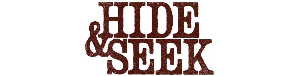 Hide & Seek Records