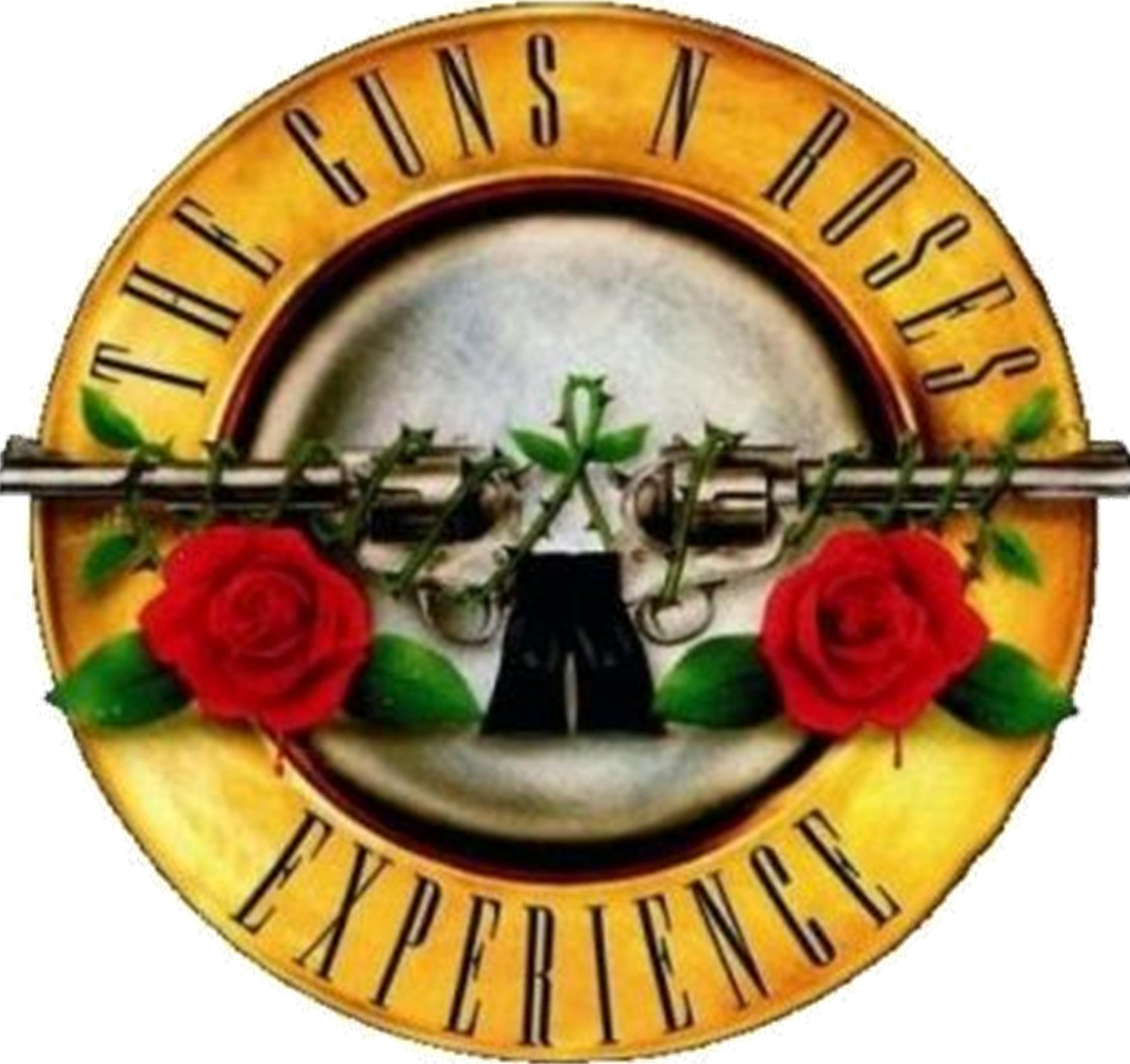 Guns n roses exprience w velvet revival at the booking hall dover guns n roses exprience w velvet revival at the booking hall dover dover on 06 jul 2018 thecheapjerseys Choice Image