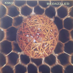 Kevin McDermott Orchestra - Bedazzled Re-issue - Kevin McDermott