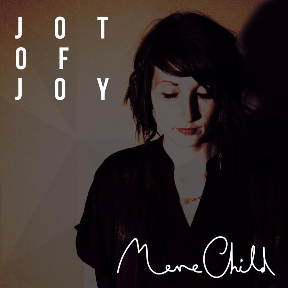 Mere Child || Jot of Joy - Seahorse Music