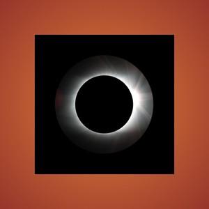 Live At Eventim Hammersmith Apollo 2.12.17 Download - ORBITAL LIVE