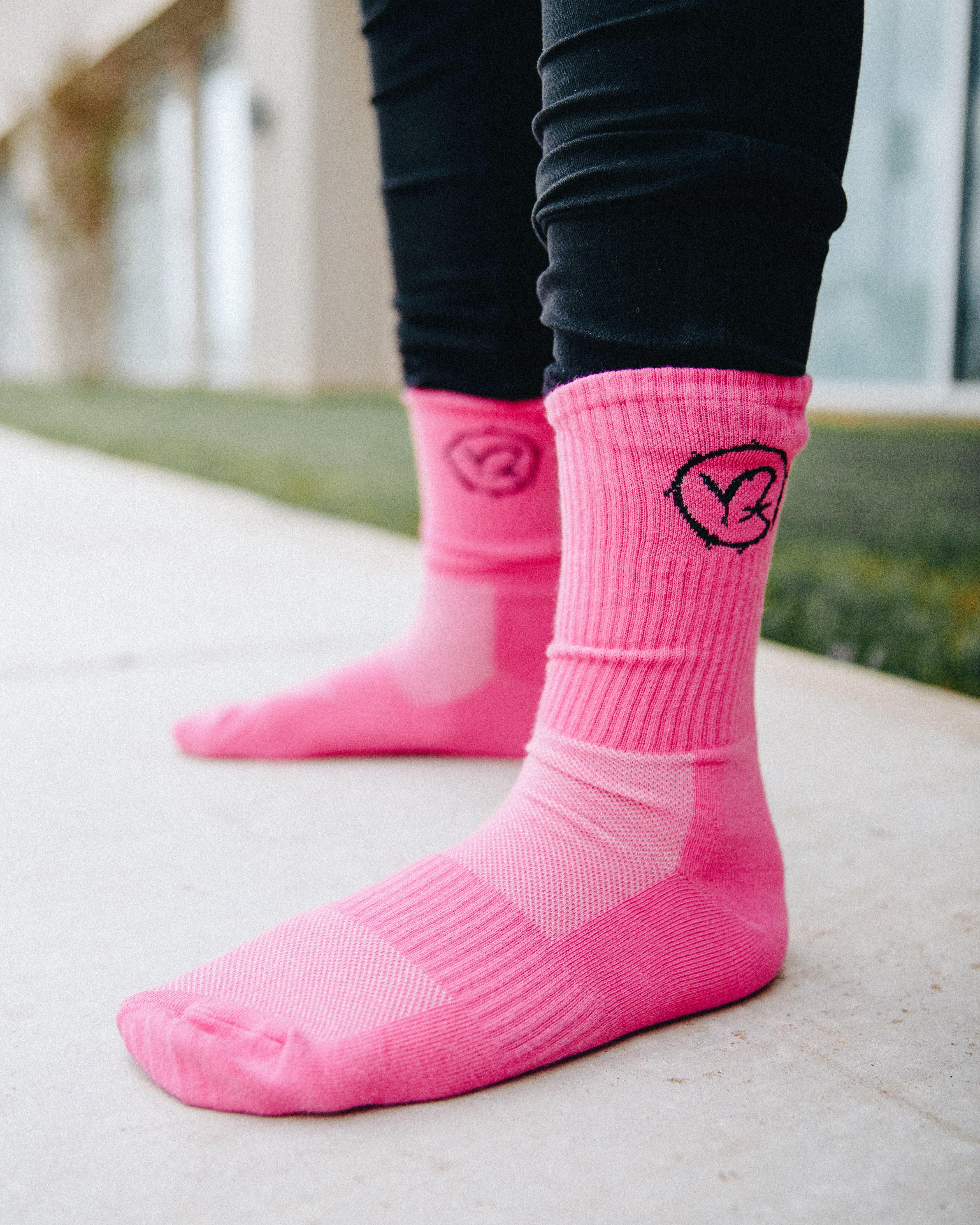 YUNGBLUD socks - YUNGBLUDUSA