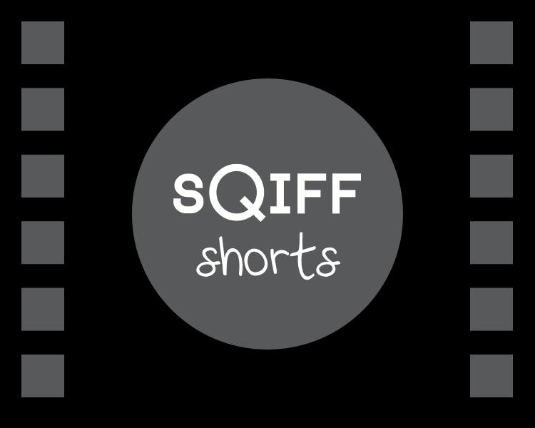 SQIFF Shorts: Pull Yourself Together