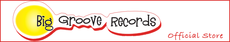 Biggroove Records