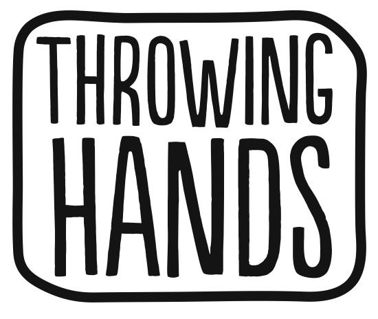 Throwing Hands