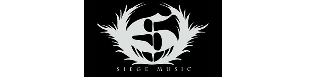 Siege Music