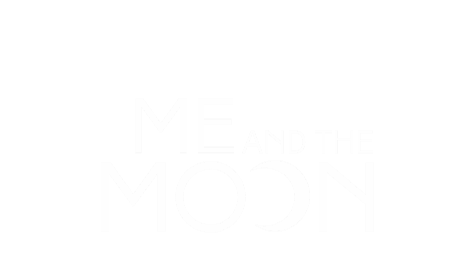 Me and The Moon