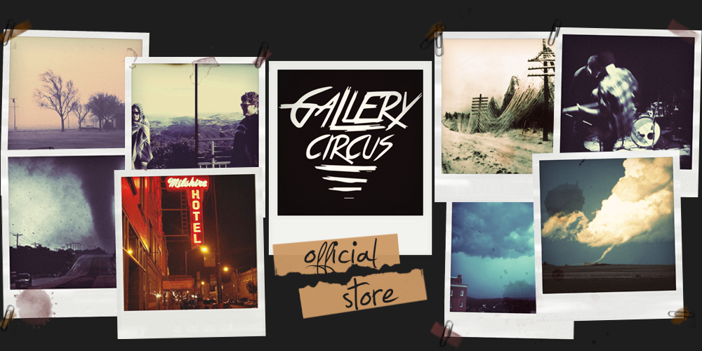 Gallery Circus