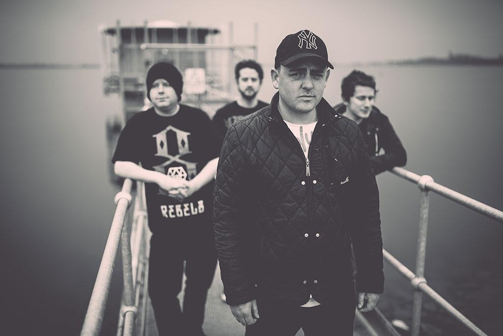 Sixtyfours Promo Photo